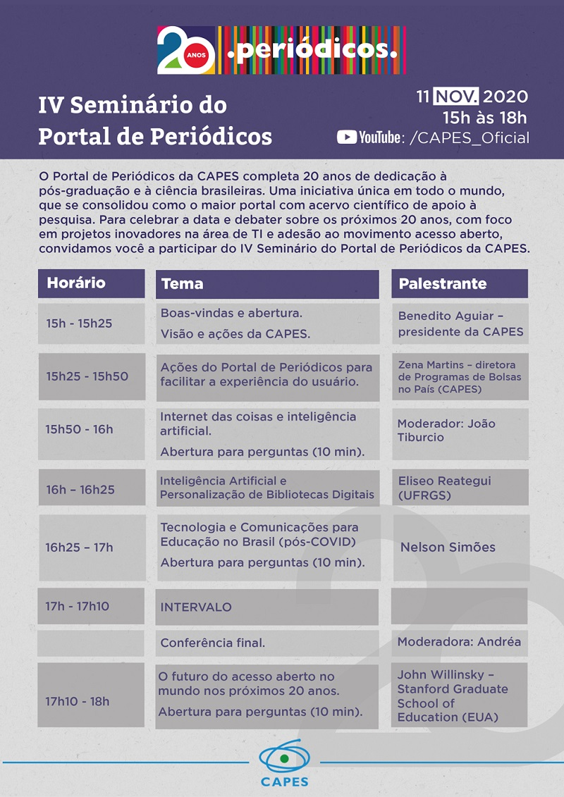 http://www.periodicos.capes.gov.br/images/news/convite-20anos-final.jpg