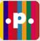http://www.periodicos.capes.gov.br/templates/periodicosSecom2014/img/icon_periodico