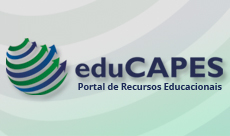 eduCAPES - Portal de recursos educacionais