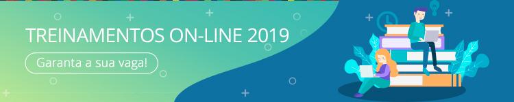 Treinamentos on-line 2019 (2)