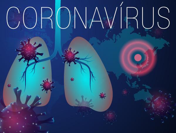 Resultado de imagem para capes coronavirus