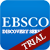 Buscar na Ebsco Discovery Service - TRIAL